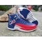 cheap jordan men 12  shoes in china