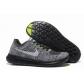 cheap Nike Free Run shoes men in china,wholesale Nike Free Run shoes