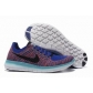 cheap Nike Free Run shoes men in china,wholesale Nike Free Run shoes
