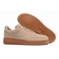 cheap wholesale Air Force One shoes nike from china