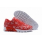 cheap nike air max 90 shoes aaa for sale free shipping