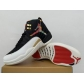 cheap nike air jordan 12 shoes wholesale