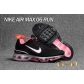 discount nike air max 360 shoes wholesale