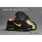 cheap Nike Air Max 360 shoes free shipping online