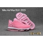 nike air max 270 shoes women china cheap wholesale