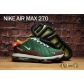 cheap nike air max 270 shoes free shipping online