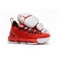 china cheap Nike Lebron 16 shoes wholesale