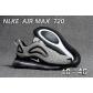 china wholesale Nike Air Max 720 shoes free shipping