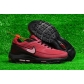 cheap wholesale nike air max 91 shoes in china