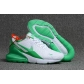 cheap Nike Air Max 270 shoes from china online