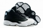 cheap jordan 13 shoes aaa