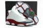 cheap jordan 13 shoes aaa