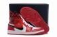 cheap jordan 1 shoes aaa