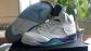 buy cheap jordan 5 shoes aaa