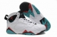 cheap wholesale jordan 7 shoes aaa