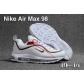 cheap Nike Air Max 98 kpu shoes from china