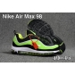 cheap Nike Air Max 98 kpu shoes from china