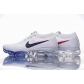 cheap Nike Air VaporMax 2018 shoes in china
