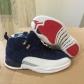 cheap Jordan 12 aaa for sale