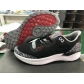cheap nike air jordan 3 free run shoes in china