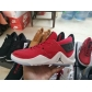 china AIR JORDAN FLIGHT FRESH shoes free shipping for sale online