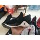 china AIR JORDAN FLIGHT FRESH shoes free shipping for sale online