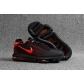 cheap Nike Air Max DLX 2019 shoes from china online