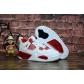 wholesale nike air jordan kid shoes free shipping
