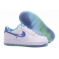 cheap nike Air Force One shoes for sale from china
