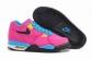 buy wholesale  Nike Air Flight 89 shoes