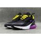 china nike air max 270 shoes 50% off