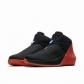 china cheap AIR JORDAN WESTBROOK shoes