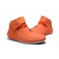 china cheap AIR JORDAN WESTBROOK shoes