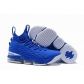 cheap Nike Lebron james shoes for sale online