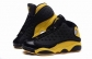 china cheap wholesale jordan 13 shoes aaa
