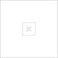 china Nike Roshe One shoes wholesale free shipping