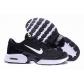 nike shox shoes wholesale online