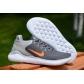 china cheap nike free RN shoes 2018