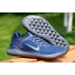 china cheap nike free RN shoes 2018