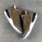 cheap wholesale nike air jordan 3 shoes