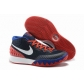 wholesale Nike Kyrie shoes china