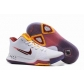 wholesale Nike Kyrie shoes in china cheap