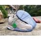 cheap air jordan 4 shoes aaa in china