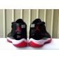 cheap nike air jordan 11 shoes from china