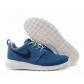 cheap Nike Roshe One shoes wholesale,china Nike Roshe One shoes wholesale