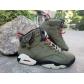 cheap nike air jordan 6 shoes from china
