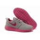 china cheap Nike Roshe One shoes free shipping,buy wholesale Nike Roshe One shoes