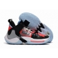 cheap nike air jordan why not  online