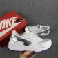 cheap Nike Air Huarache shoes women from china discount