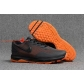 buy wholesale Nike Zoom All Out Low men shoes